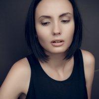 Наташа :: Анна Кузнецова