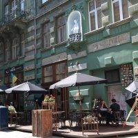 Родной город-285. :: Руслан Грицунь
