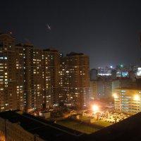 Киев :: Аня Каракулова
