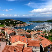 Хорватия! :: Фомин Виталий