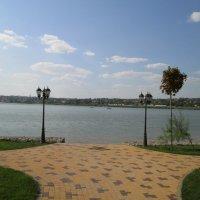 Лето,река Дон,отдых :: Тамара (st.tamara)