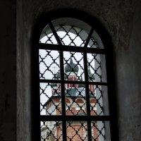 окно в историю :: ник. петрович земцов