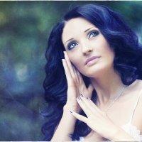............. :: Екатерина Щербакова