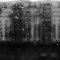 rain :: Юля Рудакова