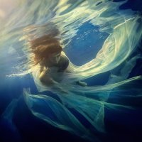 Medusa. :: Дмитрий Лаудин