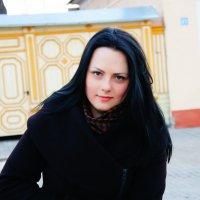 Весенняя Пора :: Алексей Лукаев