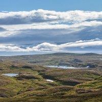 Норвегия :: Ростислав Бычков