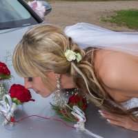 Свадьба :: Gintaras