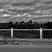 Разгар летнего дня :: Юлия Назарова