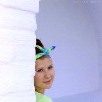 ... :: Ксения Казимирова