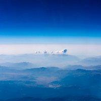 земля-воздух :: Дмитрий Есенков