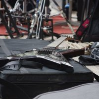 гитара :: Pavel Markov