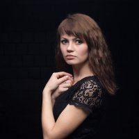 * :: Валерия Похазникова