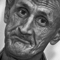 Человек с добрым сердцем :: Михаил Павстюк