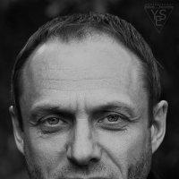 Эдуард Флёров :: Светлана Янюшкина