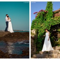 wedding :: Selman Şentürk