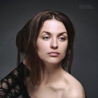Алёна :: Алена Яковлева