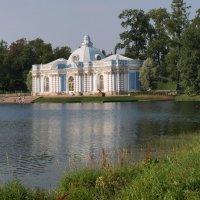 парк :: Сергей Власов