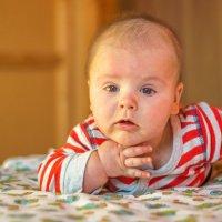 дед, ты со своим фотоаппаратом уже достал ! :: Александр Шурпаков