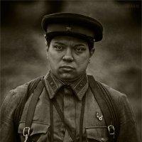 23 июня 1941 года... :: Виктор Перякин