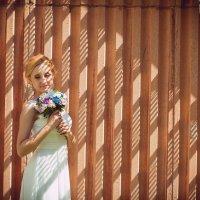 невеста :: Natali Rova