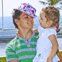 Мои детки!!! :: Виталий Ярко