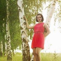 Провожаем лето :: Николай Басков