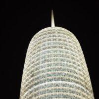 Qatar :: Татьяна Жуковская