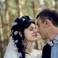 Седа и Ерджо :: Татьяна Костенко (Tatka271)