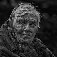 Портрет :: Nn semonov_nn