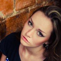 студия 6 :: елена брюханова