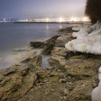 Суворинские камни 2 :: Роман Любимский