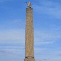 Великие Луки, 29 августа, вечер... :: Владимир Павлов