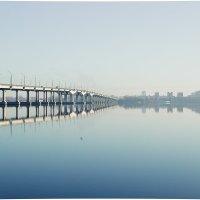 Мост :: Prana Boy
