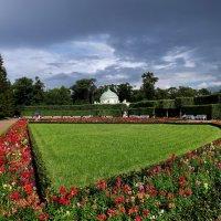 Екатерининский парк :: Liliya Kharlamova