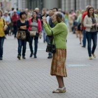 Фотография-это страсть! :: Александр Степовой