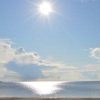 Финский Залив :: Настасья Вольф