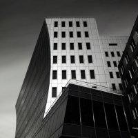 Архитектура от архитектора :: Максимыч ...