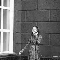 40-e :: Elizabeth Hotall