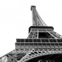 Париж :: Olga Rzyanina