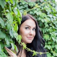 1sept :: Наталья Колесавина