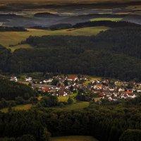 Germany :: Nerses Davtyan