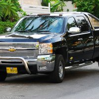Jeep :: Aleks Ben Israel