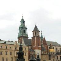 Wawel :: Sergio