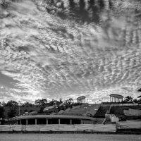 Дворец :: Рома фото Сучинський