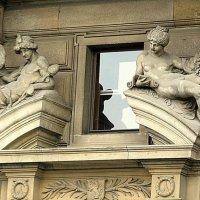 Воспоминания о Праге... :: Elena Izotova