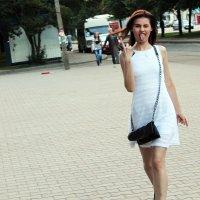Александра :: Виктория Зомова