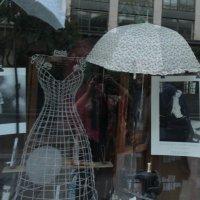 Из истории парижской моды :: Svetlana27
