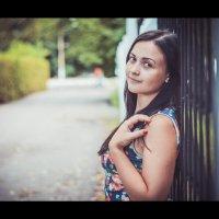 Таня :: Katerina