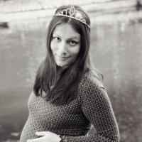 В режиме ожидания) :: Екатерина Борисова